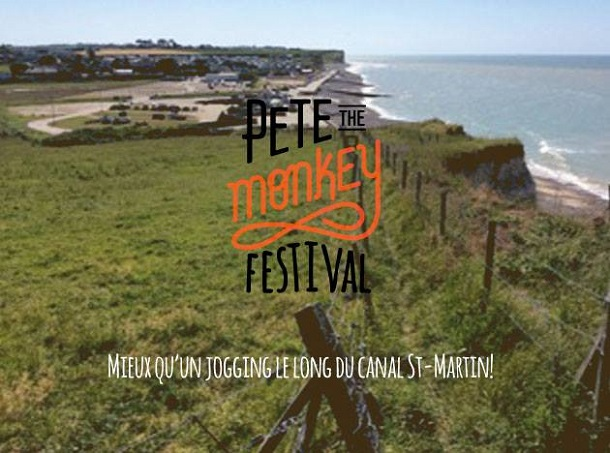 Pete-the-Monkey-Jogging