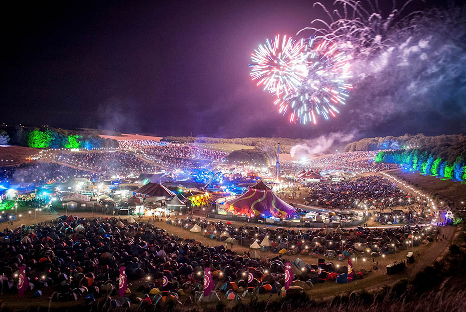 boomtown-event-pic